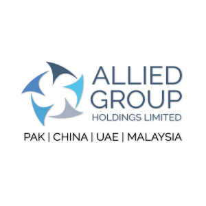 Allied Group