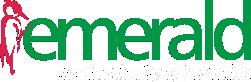 Emerald-Home (1)